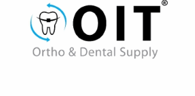 OIT Ortho & Dental Supply